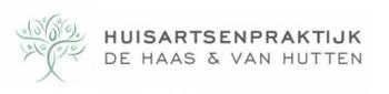 Huisartsenpraktijk de Haas & van Hutten